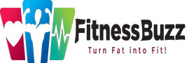 FitnessBuzz