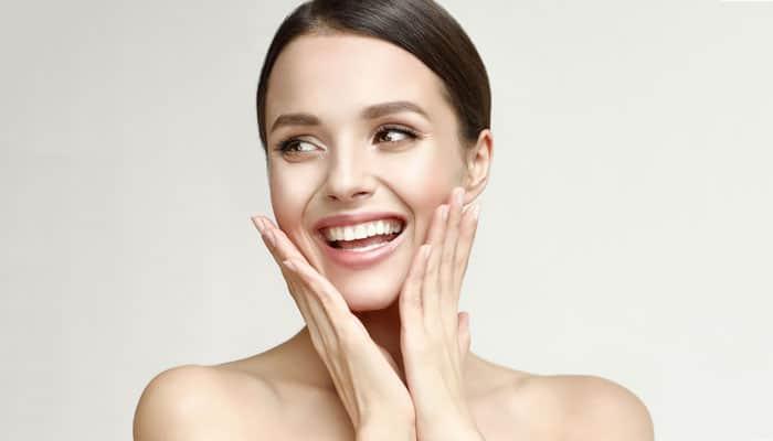 Clarifies Your Skin