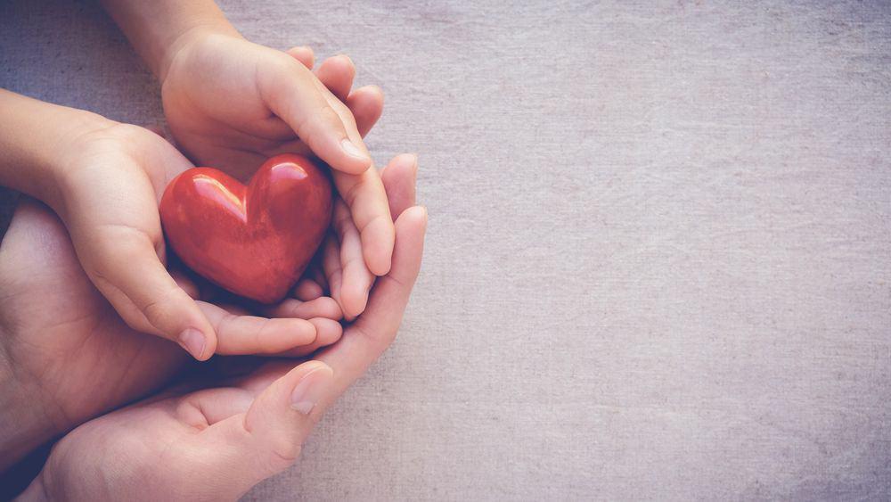 Finer Heart Health