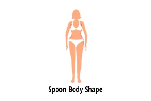 Spoon Body Shape